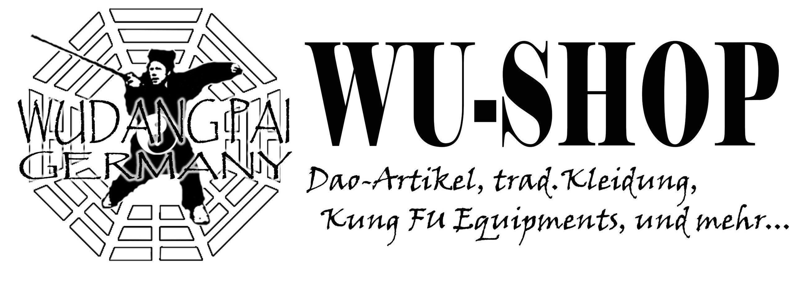WU-SHOP